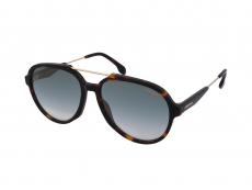 Gafas de sol Carrera - Carrera Carrera 1012/S 086/EZ