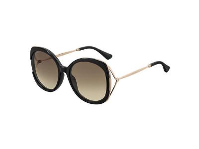 Gafas de sol Jimmy Choo Lila/S 2M2/HA