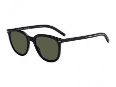 Gafas de sol Christian Dior - Christian Dior Blacktie255S 807/QT