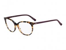 Gafas graduadas Cat Eye - Christian Dior CD3284 LBV