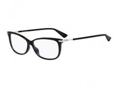 Gafas graduadas Cat Eye - Christian Dior Dioressence8 807