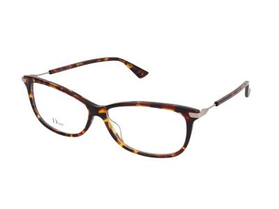 Gafas graduadas Christian Dior Dioressence8 SCL