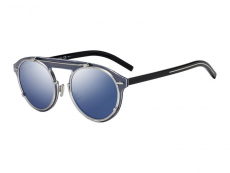 Gafas de sol Christian Dior - Christian Dior DIORGENESE OXZ/XT
