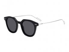 Gafas de sol Christian Dior - Christian Dior Diormaster 807/IR