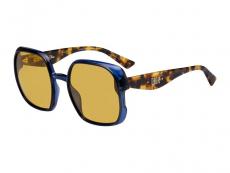 Gafas de sol Talla grande - Christian Dior DIORNUANCE PJP/70
