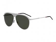 Gafas de sol Christian Dior - Christian Dior Dior0217S KTU/QT