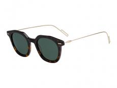 Gafas de sol Christian Dior - Christian Dior Diormaster 2IK/QT