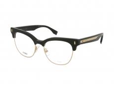 c48870806a Fendi FF 0163 VJG. 241.43 € En stock. Gafas graduadas Browline ...