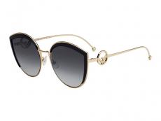 Gafas de sol Cat Eye - Fendi FF 0290/S 807/9O