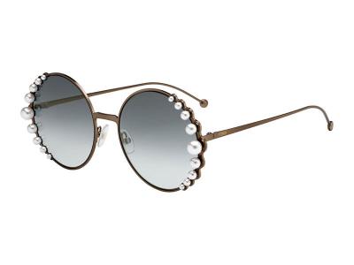 Gafas de sol Fendi FF 0295/S J7D/EZ