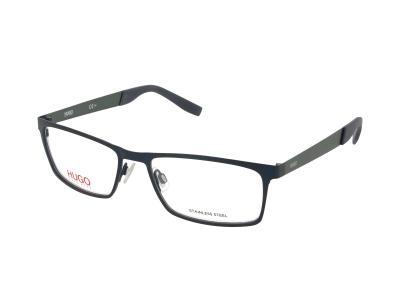 Gafas graduadas Hugo Boss HG 0228 FLL