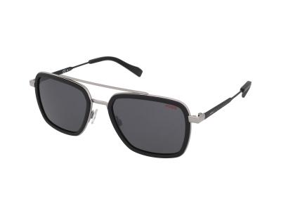 Gafas de sol Hugo Boss HG 0306/S 003/IR