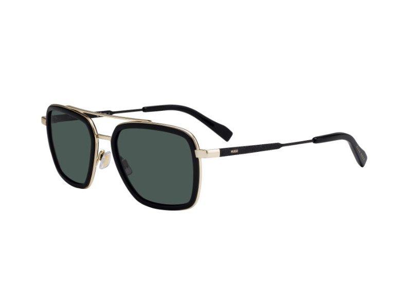 Gafas de sol Hugo Boss HG 0306/S 807/QT
