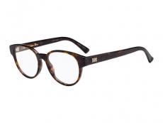 Gafas graduadas Panthos - Christian Dior LadydiorO1 086