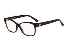 Gafas graduadas Cat Eye - Christian Dior LadydiorO2 086