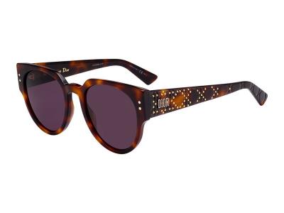 Gafas de sol Christian Dior Ladydiorstuds3 086/UR