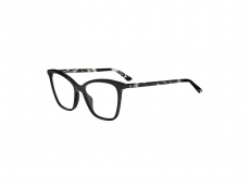 Gafas graduadas Cat Eye - Christian Dior Montaigne46 WR7