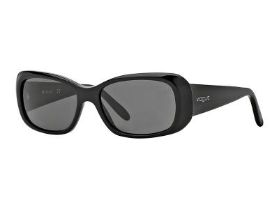 Gafas de sol Vogue Boogie Woogie Special Collection VO2606S W44/87