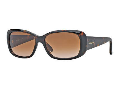 Gafas de sol Vogue Boogie Woogie Special Collection VO2606S W65613