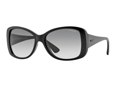 Gafas de sol Vogue VO2843S W44/11