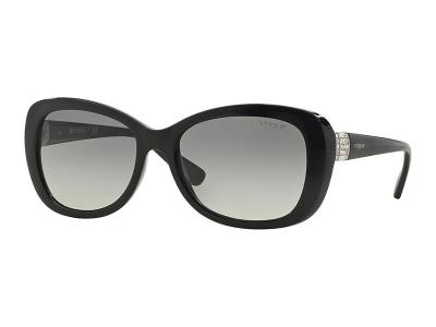 Gafas de sol Vogue VO2943SB W44/11