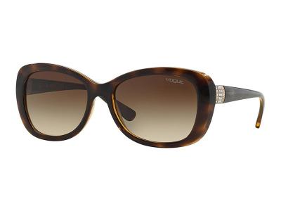 Gafas de sol Vogue VO2943SB W65613