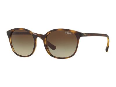 Gafas de sol Vogue Light and Shine Collection VO5051S W65613