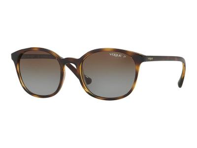 Gafas de sol Vogue Light and Shine Collection VO5051S W656T5