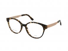 Gafas graduadas Jimmy Choo - Jimmy Choo JC159 UY8