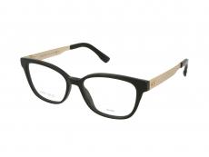 Gafas graduadas Jimmy Choo - Jimmy Choo JC160 QFE