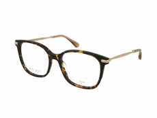 Gafas graduadas Jimmy Choo - Jimmy Choo JC195 086