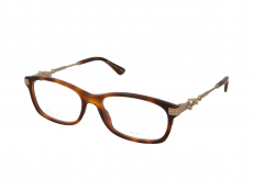 Gafas graduadas Jimmy Choo - Jimmy Choo JC211 086