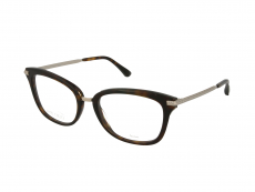 Gafas graduadas Jimmy Choo - Jimmy Choo JC218 086