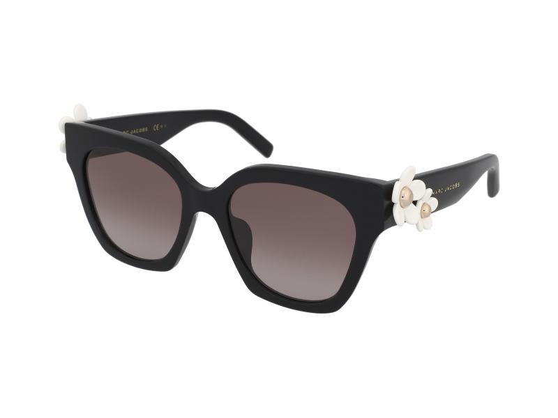 Gafas de sol Marc Jacobs Marc Daisy/S 807/HA