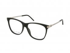Gafas graduadas Marc Jacobs - Marc Jacobs Marc 144 CSA