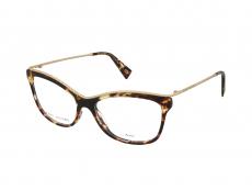 Gafas graduadas Marc Jacobs - Marc Jacobs Marc 167 086