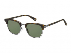 Gafas de sol Browline - Marc Jacobs Marc 171/S 086/QT