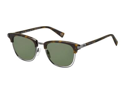 Gafas de sol Marc Jacobs Marc 171/S 086/QT