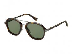 Gafas de sol Marc Jacobs - Marc Jacobs MARC 172/S 086/QT