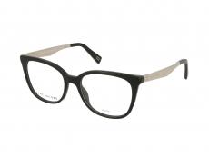 Gafas graduadas Marc Jacobs - Marc Jacobs Marc 207 807