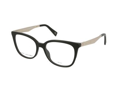 Gafas graduadas Marc Jacobs Marc 207 807
