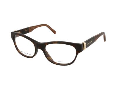 Gafas graduadas Marc Jacobs Marc 251 DXH