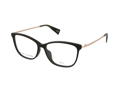 Gafas graduadas Marc Jacobs Marc 258 807