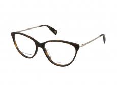 Gafas graduadas Marc Jacobs - Marc Jacobs Marc 259 086