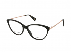Gafas graduadas Marc Jacobs - Marc Jacobs Marc 259 807