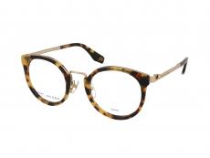 Gafas graduadas Marc Jacobs - Marc Jacobs Marc 269 086