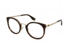 Gafas graduadas Marc Jacobs - Marc Jacobs Marc 269 2IK