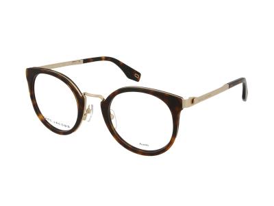 Gafas graduadas Marc Jacobs Marc 269 2IK