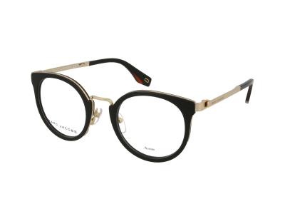 Gafas graduadas Marc Jacobs Marc 269 807