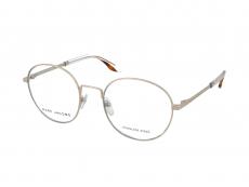 Gafas graduadas Marc Jacobs - Marc Jacobs Marc 272 3YG